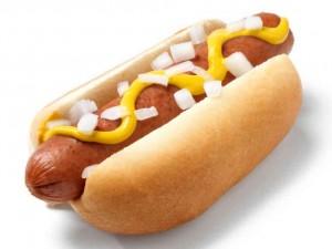 hot-dog-300x225